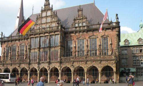 Curso intensivo Alemán en Grupo de 4 en Berlín - aprender alemán en un grupo reducido