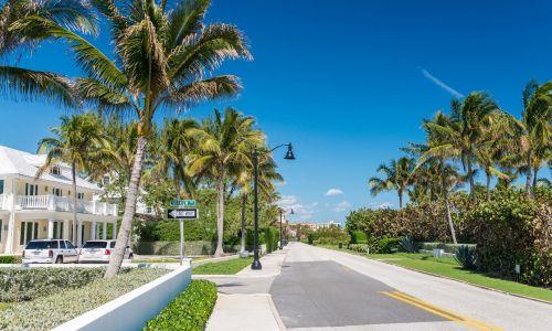 ESO y Bachillerato en Estados Unidos en colegio privado - street view