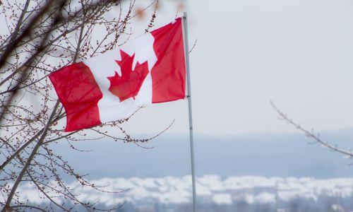Inmersión escolar en Canadá