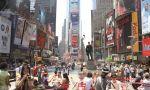 Inmersión en familia americana con visitas - visitar ciudades
