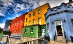 Curso de inglés en grupos reducidos (Tutorial)-Dublin/Wexford