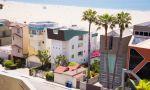 Inglés y Actividades en Malibu