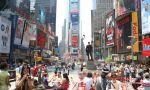 Nueva York - Inglés General
