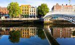 Curso intensivo Inglés en Grupo de 4 en Dublín, Wicklow y Wexford - aprender inglés en Dublin