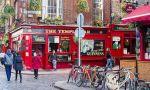 Curso intensivo Inglés en Grupo de 4 en Dublín, Wicklow y Wexford - visitar Dublin juntos