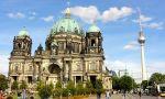 Curso intensivo Alemán en Grupo de 4 en Berlín - descubre Berlín