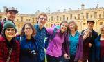 Año académico Irlanda - nuestros estudiantes de intercambio