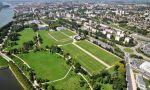 Campamentos de verano en Francia - Campus de Macon