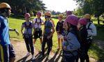 Campamento de verano en Inglaterra Hailsham - actividades
